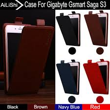 Gigabyte Gsmart Saga S3 Case Up ...