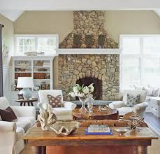 Cape Cod Living Room Awesome Cape Cod House Renovation Better Homes Gardens