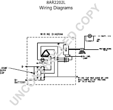 fisher snow plow 4 port wiring diagram wiring diagram related posts to fisher snow plow 4 port wiring diagram