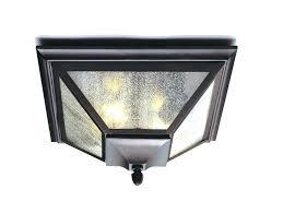 sensor lighting outdoor motion sensor porch light cool ceiling mount motion sensor light ceiling mount motion sensor lighting outdoor