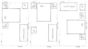 ways to set up a small bedroom small bedroom layout ideas bedroom layout new multiple ways