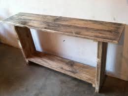 unique foyer tables. Unique Foyer Table With Primitive Entryway Rustic By Tables S