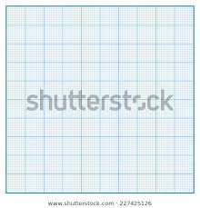 Royalty Free Stock Illustration Of Bitmap Square Engineering Graph