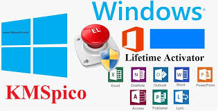Windows Microsoft Free Download Kmspico Activator For Windows 10 64 Bit Free Download In