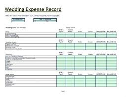 Blank Wedding Planning Checklist Simple Printable Wedding Planning Checklist Placement Diy