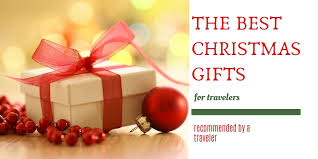 the best gifts for travelers 25 gift ideas for useful travel gifts the 2018