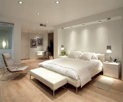 best bedroom lighting. 25 best bedroom lighting ideas on pinterest bedside lamp