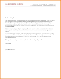 General Cover Letter For Job Fair How To Write General Cover Letter For Job Fair An Internship 18