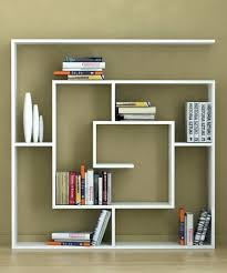 shelving systems for home office. Outstanding Ideas Home Office Wall Shelving Within Size X Simple Systems For S