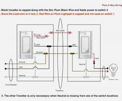hatz diesel engine wiring diagram simple hatz alternator wiring hatz diesel engine wiring diagram cleaver f2340 views 1343size 64 7 also on engine swap