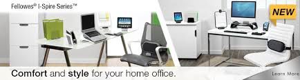 Home office solutions Virtual Assistant Home Office Solutions Fellowes Products Workspace Management Home Office Solutions Fellowes