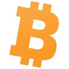 Bitcoin Chart Live India Live Bitcoin Prices In India Inr From All Exchanges And