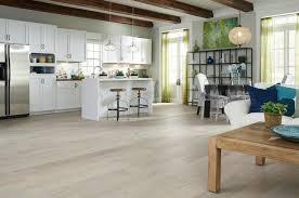 Oak Floors In Kitchen Featured Floor Delaware Driftwood Oak Hardwood