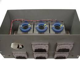 ac ammeter wiring diagram wiring diagram and hernes aftermarket gauge wiring diagram nilza