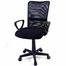 ergonomic mesh height adjustable swivel office chair. fabulous design on mesh swivel office chair 123 ergonomic height adjustable s