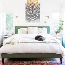 This Is How To Declutter Your Room MyDomaine Mesmerizing How To Declutter A Bedroom