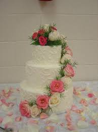 Cake A Fare Wedding Cakes Designed And Decorated For You In