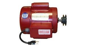 electric motor. Motors For Hay Elevator Electric Motor A