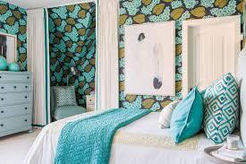 bedroom teenage bedroom wallpaper ideas cool wallpaper for walls b q wallpaper girls nursery wallpaper football wallpaper