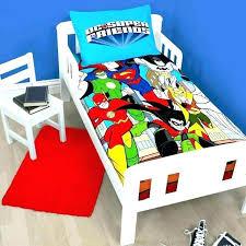 batman lego bedding batman comforter queen bedding set twin medium size of batman set queen size batman lego bedding