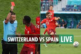 Preview and stats followed by live commentary, video highlights and match report. 7hn7juuaiv 0im