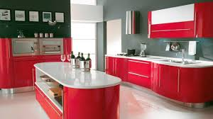 modern kitchen cabinets colors. Unique Kitchen Modern Kitchen Color Schemes  Popular Kitchen Paint And Cabinet Ideas Intended Cabinets Colors R