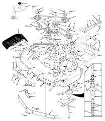Engine and clutch additionally onan control board operation onan control board operation wiring regarding onan rv