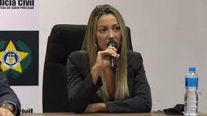 Dr. Jairinho e mãe de Henry jogaram os celulares pela janela depois que a  polícia chegou, diz delegada | Rio de Janeiro