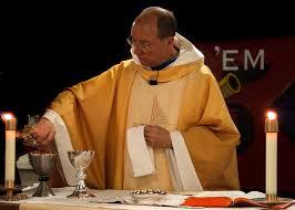 Resultado de imaxes para vino eucaristía