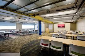 google office in pittsburgh. google20_commonarea google office in pittsburgh