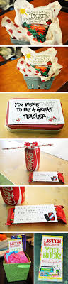 123 best leaving ideas images on Pinterest   Gift ideas, Presents ...
