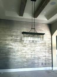 Texturing Wall Ideas Bedroom Texture Best Textured Walls On Faux Painting Finishes And