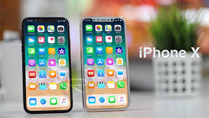 iphone 10000. followed kgi securities analyst ming-chi kuo that was obtained by macrumors, apple\u0027s suppliers are only able to build 10,000 iphone x units per day. iphone 10000 5