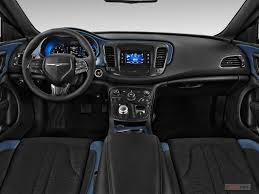 2015 chrysler 200. exterior photos 2015 chrysler 200 interior r