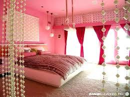 pink bedroom designs for girls. Dusty Rose Bedroom Ideas Girl Pink Girls Cool Images Little Designs For