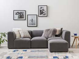 designer furniture  homeware made for you  madecom