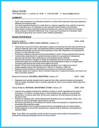Copy With Resume Support Mba Essay Contractions Essays Soccer