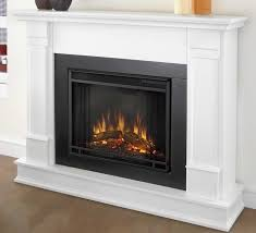 consumer report best electric fireplace heater ideas