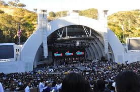 Hollywood Bowl Section M Related Keywords Suggestions
