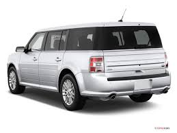 2018 ford 6 7 specs. simple specs 2018 ford flex exterior photos  intended ford 6 7 specs