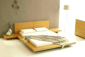 bed on floor decorating ideas – panzam.co