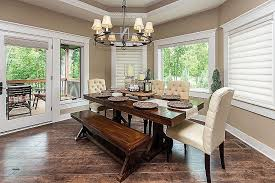 contemporary round dining table favorite pottery barn dining tables elegant toddler dining room chair luxury