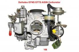 daihatsu hijet s110p, s110v mini truck parts Daihatsu Hijet S65 Wiring Diagram daihatsu_s80_s100 jpg daihatsu hijet