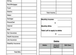 budget worksheet dave ramsey budget church budget spreadsheet dave ramsey budget spreadsheet