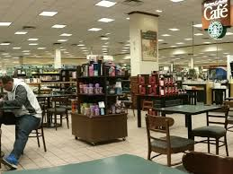 barnes and noble work from home