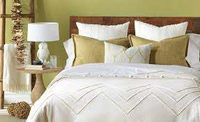 Earthy Bedroom Impressive Design Inspiration