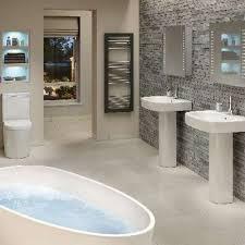 bathroom suites. modern u0026 contemporary suites bathroom