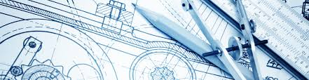 architectural engineering blueprints. Dana\u0027s Architectural Engineering Page Blueprints