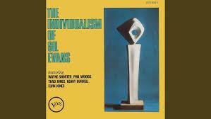 "Miles Davis with <b>Gil Evans</b> ""<b>New</b> Rhumba"" (1959) - YouTube"