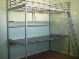 full size of bedroom appealing ikea svarta loft bed with desk ikea svarta loft picture